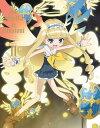 【送料無料】幻影ヲ駆ケル太陽 2(DVD)(初回出荷限定)