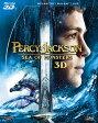 【送料無料】パーシー・ジャクソンとオリンポスの神々:魔の海 コレクターズ・エディション(ブルーレイ)[3枚組][初回出荷限定]