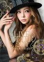 【送料無料】安室奈美恵 / namie amuro LIVE STYLE2014(ブルーレイ)