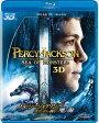 【メール便送料無料】パーシー・ジャクソンとオリンポスの神々:魔の海 3D・2Dブルーレイセット(ブルーレイ)[2枚組]