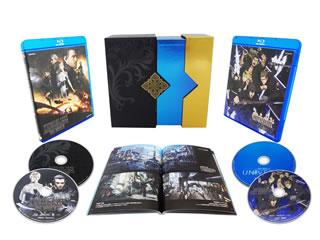 アニメ, その他  Film Collections Box FINAL FANTASY XV4B2016930
