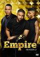 【送料無料】Empire エンパイア 成功の代償 シーズン2 DVDコレクターズBOX2[DVD][5枚組]【D2016/10/5発売】