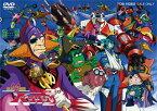 【送料無料】超人戦隊バラタック VOL.3[DVD][2枚組]【D2017/1/11発売】