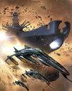 【国内盤ブルーレイ】宇宙戦艦ヤマト2202 愛の戦士たち 2【B2017/7/28発売】