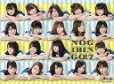 楽天乃木坂46グッズ【送料無料】乃木坂46 / NOGIBINGO!7 Blu-ray BOX〈4枚組〉(ブルーレイ)[4枚組]【B2017/8/4発売】