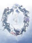 【国内盤DVD】舞台 刀剣乱舞 悲伝 結いの目の不如帰 [3枚組] 【D2018/10/31発売】【★】