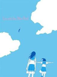 リズと青い鳥(ブルーレイ)