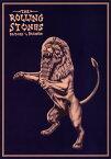 【国内盤DVD】ザ・ローリング・ストーンズ / ブリッジズ・トゥ・ブレーメン【DM2019/6/21発売】