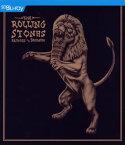 【国内盤ブルーレイ】ザ・ローリング・ストーンズ / ブリッジズ・トゥ・ブレーメン【BM2019/6/21発売】