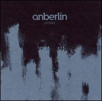 【輸入盤CD】【ネコポス送料無料】Anberlin / Cities (w/DVD) (アンバーリン)
