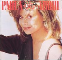 【輸入盤CD】Paula Abdul / Forever Your Girl (ポーラ・アブドゥル)