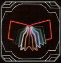 Arcade Fire / Neon Bible (Deluxe Ed...