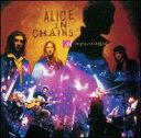 【Aポイント+メール便送料無料】アリス・イン・チェインズ Alice In Chains / MTV Unplugged (w/DVD) (輸入盤CD)
