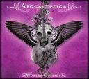 【輸入盤CD】【ネコポス送料無料】Apocalyptica / ...