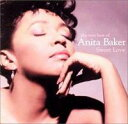 【Aポイント+メール便送料無料】アニタ・ベーカー Anita Baker / Best Of (輸入盤CD)【YDKG-u】