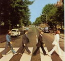 【Rock/Pops:ヒ】ビートルズBeatles / Abbey Road(CD) (Aポイント付)