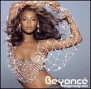 ビヨンセ Beyonce / Dangerously In Love