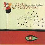 【メール便送料無料】Barenaked Ladies / Maroon (輸入盤CD) (ベアネイキッド・レディース)