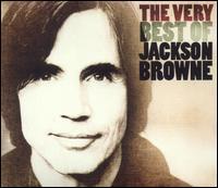 【当店専用ポイント(楽天ポイントの3倍)+メール便送料無料】ジャクソン・ブラウンJackson Brown...