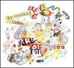 【メール便送料無料】Barenaked Ladies / Barenaked Ladies Are Me (輸入盤CD) (ベアネイキッド・レディース)