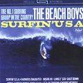 【先々週発売】【Rock/Pops:ヒ】ビーチ・ボーイズ【名盤1500円シリーズ】Beach Boys / サーフ...
