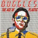 【Rock/Pops:ハ】バグルスBuggles / ラジオ・スターの悲劇【初回限定盤】(CD)