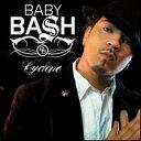【Aポイント+メール便送料無料】ベイビー・バッシュ Baby Bash / Cyclone (輸入盤CD)