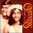Carpenters / Singles 69-81