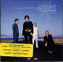 【メール便送料無料】Cranberries / Stars: The Best Of 1992-2002 (輸入盤CD) (クランベリーズ)
