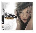 【Aポイント+メール便送料無料】ケリー・クラークソン Kelly Clarkson / Breakaway (輸入盤CD)