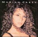 【輸入盤CD】【ネコポス100円】Mariah Carey / Mariah Carey (マライア・キャリー)