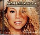 【輸入盤CD】Mariah Carey / Charmbracelet (マライア・キャリー)