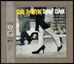 【メール便送料無料】Sonny Clark / Cool Struttin (輸入盤CD)(ソニー・クラーク)