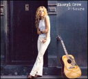Sheryl Crow / Detours (CD)