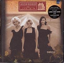 【メール便送料無料】ディクシー・チックスDixie Chicks / Home (輸入盤CD)(ディクシー・チックス)