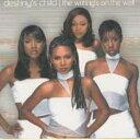 【輸入盤CD】Destiny's Child / The Writing's On The Wall (デスティニーズ・チャイルド)