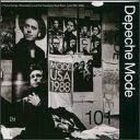【Aポイント+メール便送料無料】デペッシュ・モード Depeche Mode / 101 (輸入盤CD)【YDKG-u】