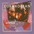 【Rock/Pops:テ】デュラン・デュラン【名盤1500円シリーズ】Duran Duran / アリーナ 【2005/1...