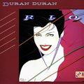 【Rock/Pops:テ】デュラン・デュラン【名盤1500円シリーズ】【名盤1500円シリーズ】Duran Dur...