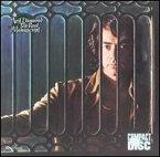 【輸入盤CD】【ネコポス100円】Neil Diamond / Tap Root Manuscript (ニール・ダイアモンド)