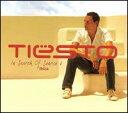 【Aポイント+メール便送料無料】DJティエスト DJ Tiesto / In Search Of Sunrise 6: Ibiza (輸...
