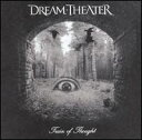 Dream Theater / Train Of Thought (輸入盤CD) (ドリーム・…