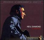 【輸入盤CD】【ネコポス送料無料】Neil Diamond / 12 Songs (Deluxe Edition) (ニール・ダイアモンド)