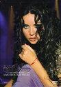【輸入盤DVD】【ネコポス送料無料】【0】SARAH BRIGHTMAN / LIVE FROM LAS VEGAS(サラ・ブライトマン)