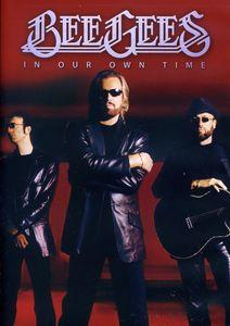 BEE GEES/IN OUR OWN TIME(進口盤DVD)(B·G B·G)