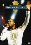 【メール便送料無料】【0】KEITH SWEAT / SWEAT HOTEL LIVE (輸入盤DVD) (キース・スウェット)