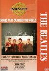 【輸入盤DVD】【ネコポス100円】【0】BEATLES / I WANT TO HOLD YOUR HAND(ビートルズ)