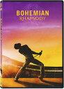 【輸入盤DVD】【1】Queen / Bohemian Rh