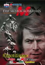 【メール便送料無料】MOTOCROSS FILES: ROGER DECOSTER (輸入盤DVD)