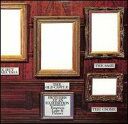 【Rock/Pops:エ】エマーソン、レイク&パーマーEmerson,Lake & Palmer / Pictures At An Exh...